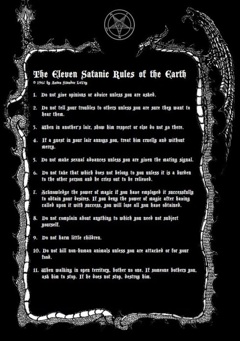 blackthorne-eleven-rules-earth-lg-2