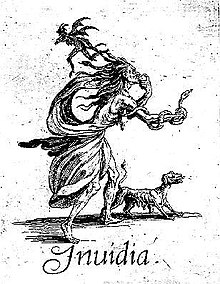 220px-Jacques_Callot,_The_Seven_Deadly_Sins_-_Envy.JPG