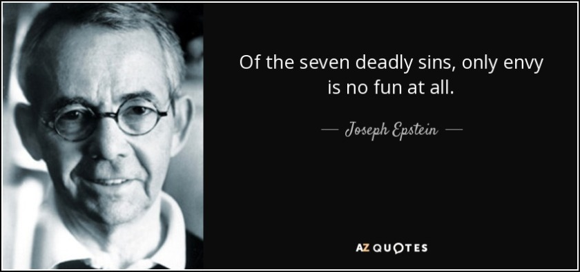 quote-of-the-seven-deadly-sins-only-envy-is-no-fun-at-all-joseph-epstein-61-54-75.jpg